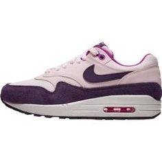 Nike Tanjun Schuh für Kinder im Vorschulalter pink tint