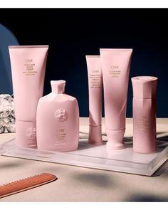 Oribe Serene Scalp Anti-Dandruff Shampoo, 251 ml – dandruff causes Anti Dandruff Shampoo, Perfume, Beauty Care, Beauty Skin, Beauty Packaging, Packaging Ideas, Packaging Design, Hair Regimen, Makeup Products