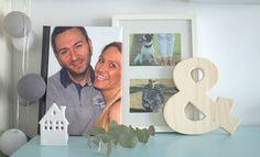 Álbumes de fotos para decorar. ¿Te apuntas? #bloghofmann