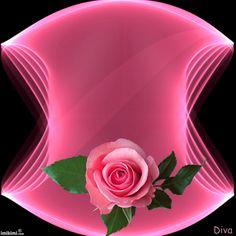 Beautiful Dark Art, Beautiful Love Pictures, Beautiful Rose Flowers, Frame Border Design, Photo Frame Design, Flower Background Wallpaper, Background Images Wallpapers, Flower Frame, Flower Art