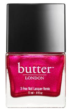 Fun, flirty nail polish to celebrate the sun!