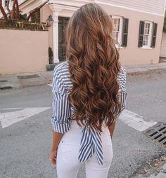 Amazing hair Yess?