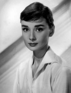 During World War II, Audrey Hepburn was a courier for resistance fighters in Holland.