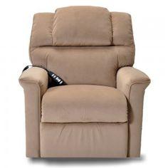 Franklin Lift Chair 487