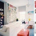 Gorgeous Living Room. For more details  http://isitcheapertobuildorbuyahouse.blogspot.com