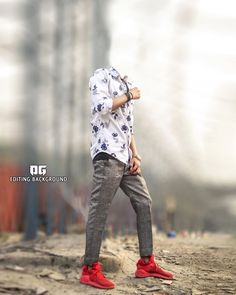 Light Background Images, Photo Background Images, Editing Background, Background For Photography, Photo Backgrounds, Blue Backgrounds, Amazing Photography, Nature Photography, Photo Poses For Boy
