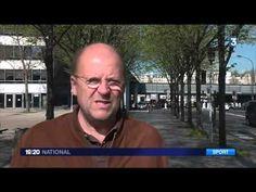 l'Olympique de Marseille est à vendre
