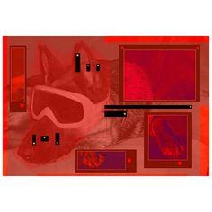 2006 ON A SUNDAY WITH MERTENS  #mertens #musicinspired #sunday  #freedownload #freeart #2006 #newart #nuevafotografia #digitalart #artedigital #spainart #europephotogeapher #modernart #dog #perro #ski #esqui #alps #alpes #contemporaryphotography #lensculture #fineartphotography #visualart #fotografosespaña #artemoderno #modernart #풍경 #artcontemporain #contemporaryart #пейзаж  FREE DOWNLOAD:OSCARVALLADARES.COM  TO ORDER SIGNED PHOTOGRAPHY thenewfactory@gmail.com