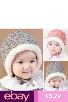 Caps   Hats Baby  ebay  488a59a1f24b