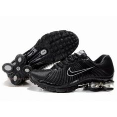 nike shox mi elevate - Nike #sports Nike Air Max Shoes, Nike Mens Shoes Buy Nike Shox ...