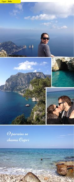 Viagem / Capri-It - COQUETEL FASHION http://coquetelfashion.com/diario-de-bordo/