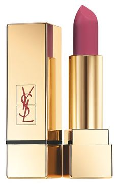 Yves Saint Laurent 'Rouge Pur Couture - The Mats' Lipstick | Nordstrom