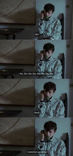 """""""Call me by your name and I'll call you by mine."""" - Oliver, Call Me By Your Name Your Name Quotes, New Quotes, Heart Quotes, I Love Cinema, Your Name Movie, Timmy T, Film Inspiration, Film Quotes, Actors"""