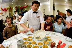 Why Eating Chinese Food on Christmas Is a Sacred Tradition for American Jews - by Marc Tracy - Tablet Magazine – Jewish News and Politics, Jewish Arts and Culture, Jewish Life and Religion