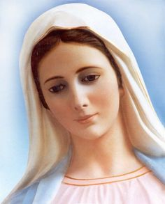 Read all of the posts by a soul on Mary Refuge Of Souls Blessed Mother Mary, Blessed Virgin Mary, Clara Berry, I Love You Mother, Jesus E Maria, Good Night Blessings, Our Lady Of Medjugorje, Special Prayers, Mama Mary