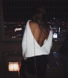 Image about girl in Mode 😎 by Aurelia on We Heart It Fashion Killa, Look Fashion, Fashion Beauty, Fashion Trends, 90s Fashion, Fashion Mode, Fashion Pics, Paris Fashion, Girl Fashion