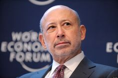 Goldman Sachs Is Looking For A Volcker Rule Loophole: Report