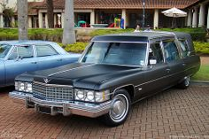 Flickr Search: hearse | Flickr - Photo Sharing!