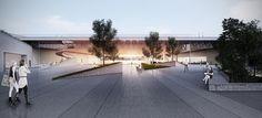 ospa-arquitetura-e-urbanismo-ufcspa-campus-igara-national-competition-brazil