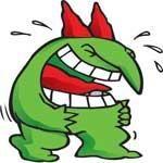 Prayables - funny jokes - jokes for all - Beliefnet.com