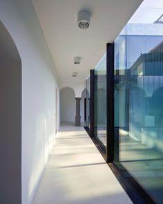 baroque court apartments ljubljana section - Google zoeken