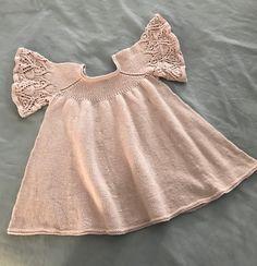 Knit Fashion, 4 Kids, Crochet Clothes, Two Piece Skirt Set, Knitting, Skirts, Dresses, Needlepoint, Vestidos