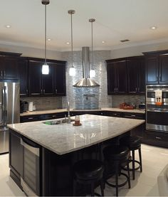 Undefined | Designers Choice Cabinetry | Pinterest | Quality Cabinets,  Choices And Designers