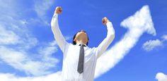 25 frases motivacionais para teu sucesso