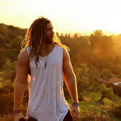 Brock O'Hurn · If you are ever curious that Vikings still roam this Earth... I can assure you.. We still do