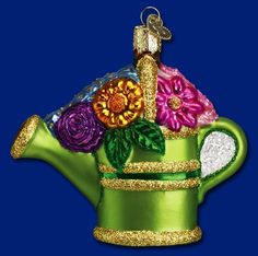 32044                - Watering Can, 3½