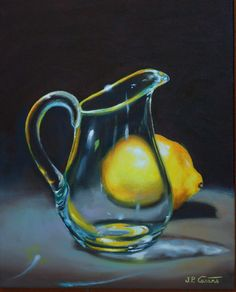 Oil paint Still Life Art, Drawings, Photography, Inspiration, Aqa, Oil Paintings, Art Ideas, Marble, Pastel