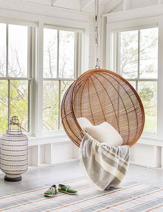 Indoor Swing Chairs Magnificent Indoor Swings  Indoor Swing Modern Chairs And Swings Inspiration Design