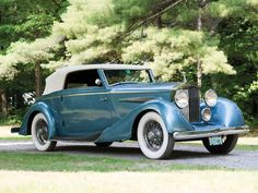 1931 Rolls Royce Drophead Coupe by Worblaufen Rolls Royce, Classic Motors, Classic Cars, Hot Rods, Vintage Cars, Antique Cars, Royce Car, Best Luxury Cars, Buy Tickets