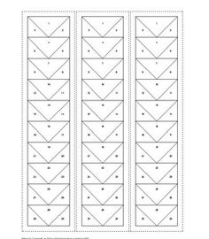 Paper Piecing Patterns | ... templates foundation paper piecing pattern flying geese ebay wallpaper