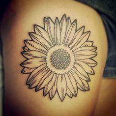flower fairy tattoo designs   Free flower tattoo designs galleries
