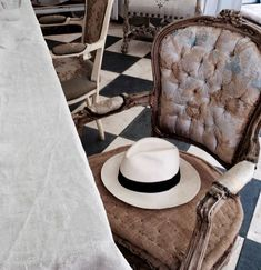 20 Best Atelier Colette Images Atelier Brocante French Lifestyle