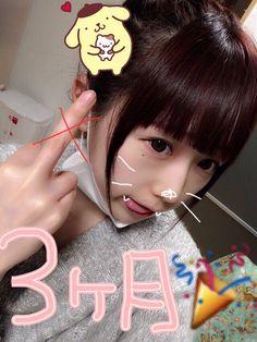 モモ・コイケ(@000774___)さん   Twitterの画像/動画