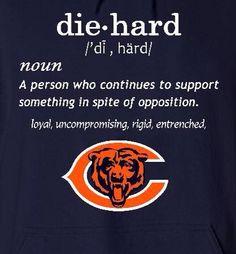 die.hard