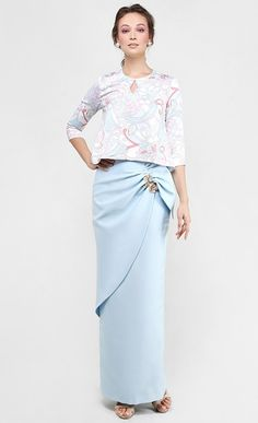 318 best clothes images on Pinterest in 2018  beed0975cb