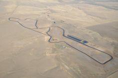 Oregon Raceway Park Grass Valley, Race Tracks, Red Sea, Paint Schemes, Circuits, Race Cars, Oregon, City Photo, Curvy