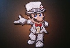 Wedding Mario | Super Mario Odyssey | Nintendo