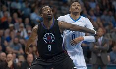 Jeff Green brings needed experience = The Orlando Magic are former first-round pick Jeff  Green's fifth stop in his NBA career after the Magic acquired Green via free agency earlier this summer. At every stop, however, teams know what they're going to get with.....