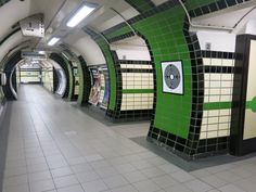 """My novel """"Subway Hitchhikers"""" runs through places like this . Tube Stations London, London Underground Stations, Old London, Camden London, England Uk, London England, Underground Tube, Metro Subway, London Architecture"""