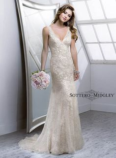 1000 Images About Starlet Bridal Newly Discontinued Maggie Sottero Gown Sale
