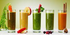 7-sumos-de-frutos-e-vegetais