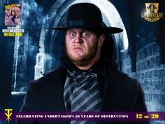undertaker | Undertaker Undertaker Wallpaper