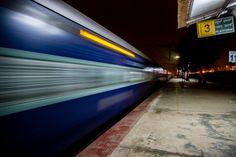 500px / The moment of movement by Vamsi Krishna Korabathina
