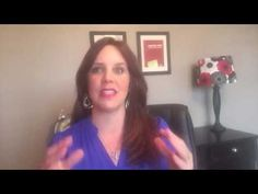 Time Management Program - Life's Organization Expert Jennifer Ford Berry