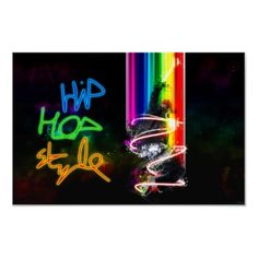 36 Best Cute hip hop clothes images in 2013 | Dance costumes, Harem