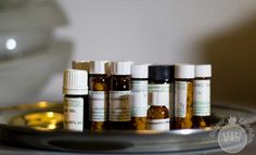 homeopathic-fertility-drugs
